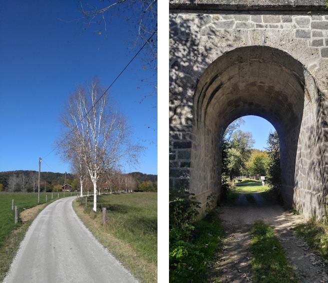 Innradweg