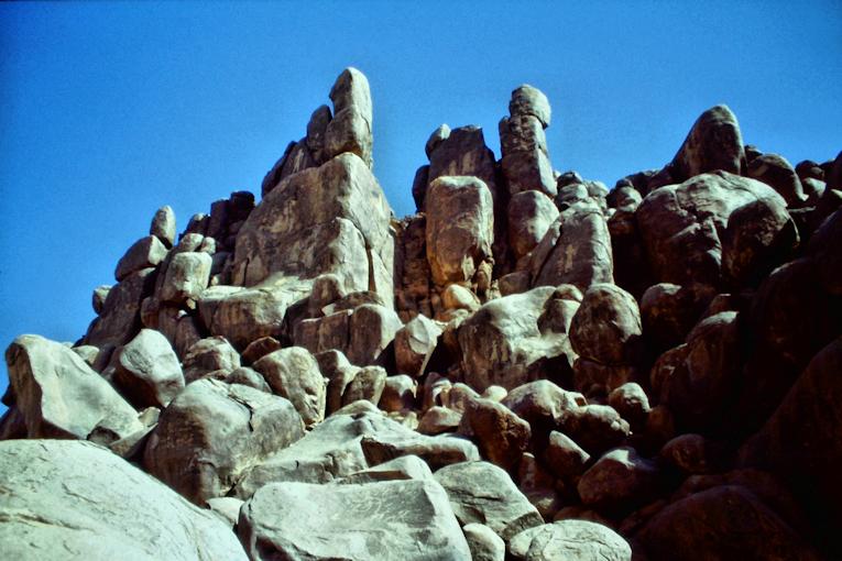 """Abenteuer Ägypten: Altägyptische """"Fakenews"""" auf der Insel Sehel"""